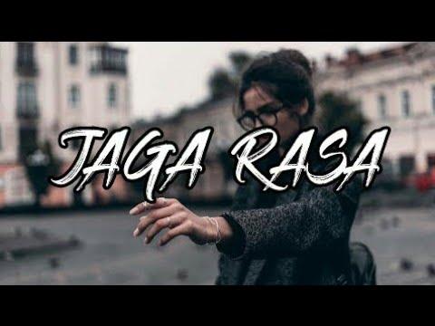 Lagu Timur Terbaru - JAGA RASA - N.O.T.B & ARRY DVG Ft Mr Dheval [ HLF ]