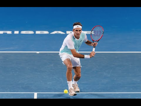 2015 Monte-Carlo Rolex Masters Quarter Finals feat. Djokovic, Nadal & Monfils from YouTube · Duration:  5 minutes 1 seconds
