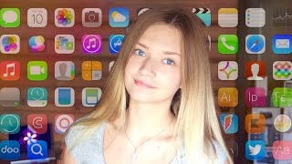 APPS ▷ Покрась Стены с Помощью iPhone!(, 2015-08-13T07:31:39.000Z)