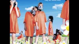 GUI BORATTO - Les Enfants