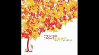counting-crows---accidentally-in-love