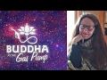 Mari Perron - Buddha at the Gas Pump Interview