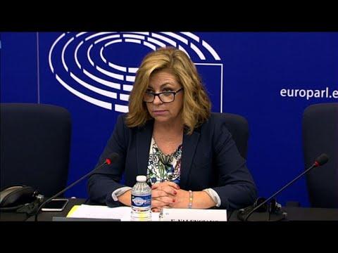 European Parliament approves first EU-Cuba pact
