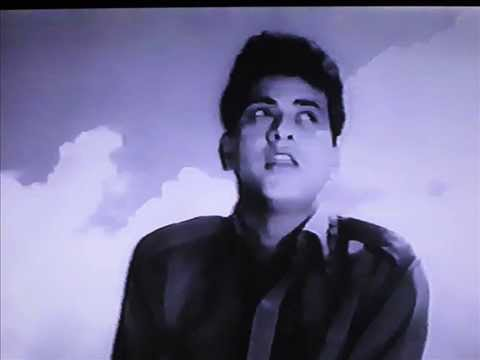 Kaise Kategi Zindagi    Non Film Song of Mohd Rafi