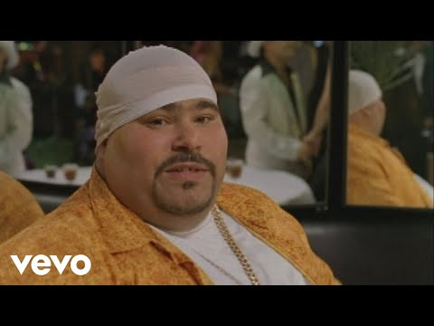 Big Pun - I'm Not a Player