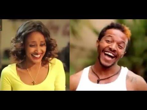 Ethiopian Movie 2017 - Diaspora Love - Sefu2