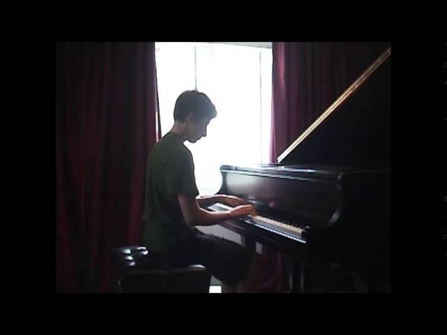 Cours de piano montréal: intermediate: Bastien
