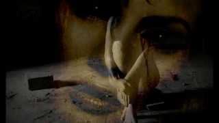 Gary Barlow - Dying Inside (Instrumental + Lyrics)