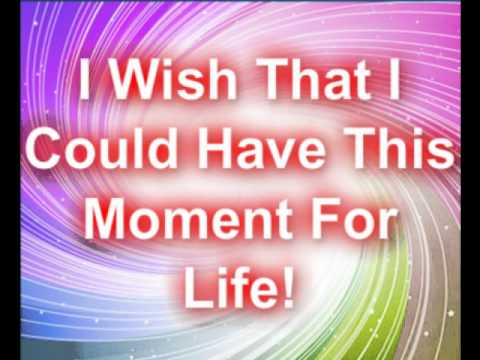 nicki-minaj--moment-4-life-lyrics
