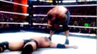 John Cena Titantron 2012(instrumental)
