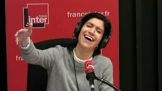Niel, Zidane et Brigitte Macron, trio gagnant - Le Journal de 17h17