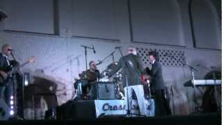 Los Bichos @ Beatles Day Guatemala 2012 (Full act) performing The Beatles