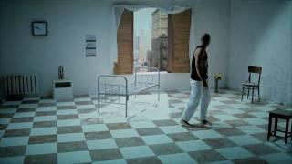 Денис Майданов Время-наркотик Официальный клип