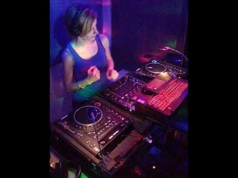 LayDee Divine - Essence Tech Trance Uplifting