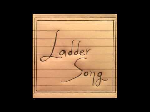 Revery - Ladder Song (The Hunger Games: Mockingjay Soundtrack)