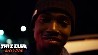 Domo x Robbioso - What You Sayin (Exclusive Music Video) ll Dir. Playa_Play [Thizzler.com]