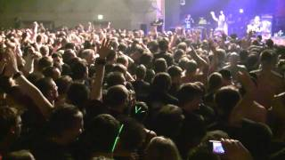 Download Video Frei.Wild - Fürstenfeld  (Live in Fürth) MP3 3GP MP4