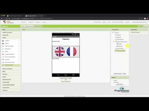 crea-una-aplicación-para-móviles-con-app-inventor:-traductor