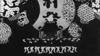 Mura Matsuri 1930   Animê antigo