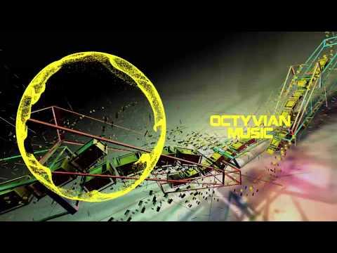 Axwell & Sebastian Ingrosso  Roar Manse Remix
