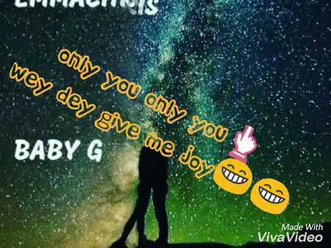 Download Emmachris - baby G official