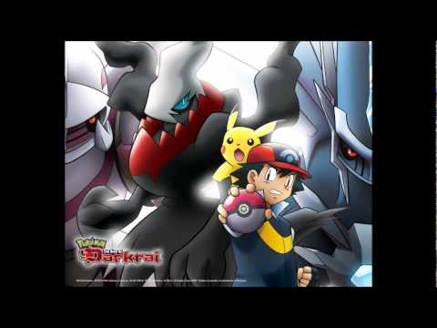 pokemon journey 39 s just begun namso edition youtube. Black Bedroom Furniture Sets. Home Design Ideas