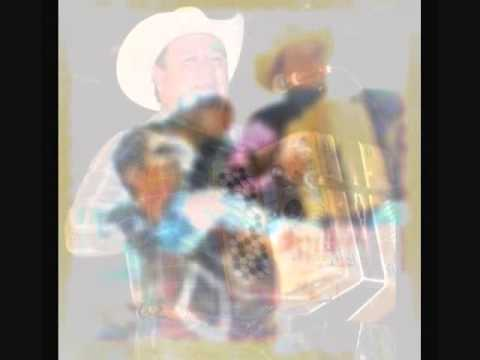 Tejano Thunder Polkas Y Ranchera Mix