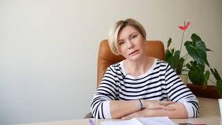 А ты заплатил налоги на войну и немощность? Как в Украине обдирают пенсионеров и работающих?