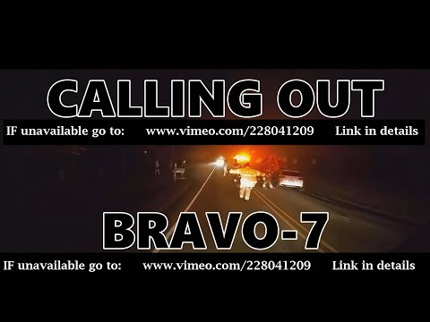 Calling OUT Bravo-7: Firefighters' Perspectives of High-Rise Fires and 9/11 (HD version)