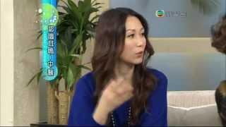 李廣冀中醫師 - 都市閒情:認識耳鳴