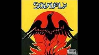 Soulfly - Terrorist feat Tom Araya
