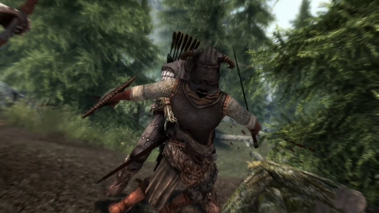 Skyrim Mod Load Order List Xbox One 2020.Skyrim 2019 Complete Overhaul Xbox One Load Order Guide And Mod List