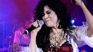 Watch Gloria Trevi El Recuento De Los Danos video