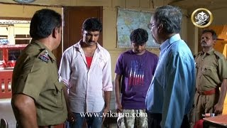 Gambar cover Deivamagal Episode 84, 19/07/13