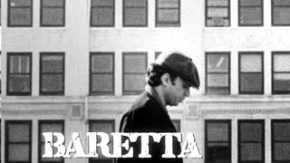 Baretta Theme - No Vocals - Dave Grusin