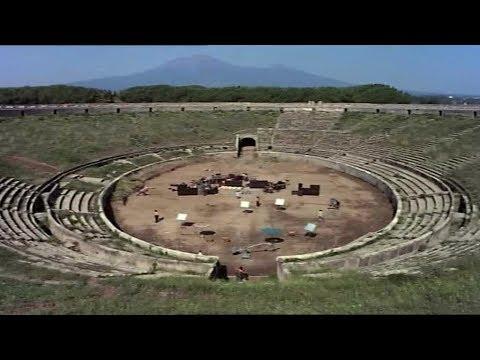 Pink Floyd Pompeii : pink floyd echoes full pompeii version youtube ~ Vivirlamusica.com Haus und Dekorationen