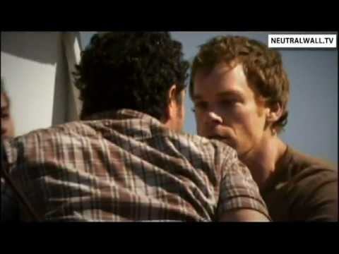 Download Dexter season 6 last episodes [ 9-10-11-12]  preview - Muse undisclosed desires