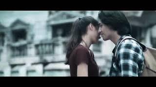 Story wa romantis untuk yang LDR