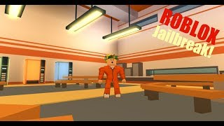 A SMOOTH CRIMINAL! | Jailbreak - Roblox