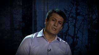 Epizod - Mehriddin Rahmatov (Qondagi Cho'g') #15