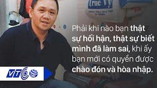 Từ vụ Minh Béo: Nhìn nhận về bệnh ấu dâm | VTC