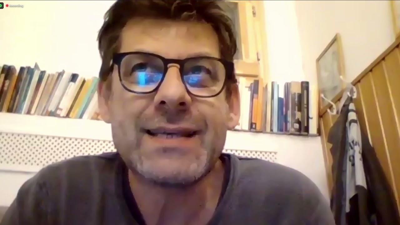 A túladagolásról szóló webináriumunk előadásai videón