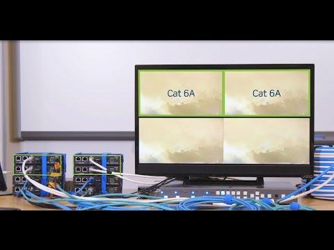 4K100TX - Optoma 4K HDBaseT transmitter by Optoma EMEA