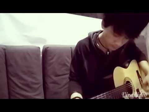 Janji abang #ghaury band (cover)