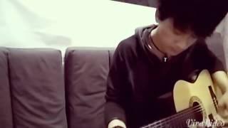 Janji abang #ghaury band (cover) Mp3