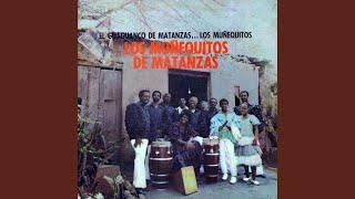 Play Elegia A Los Columbianos