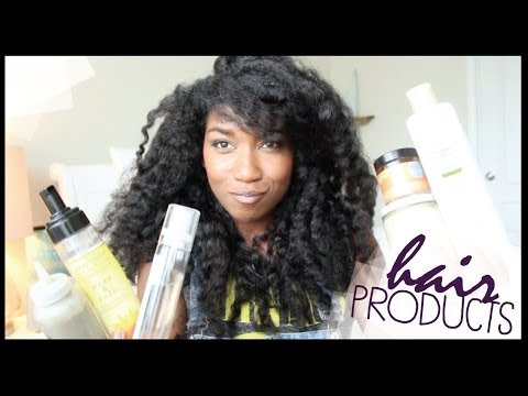 my-favorite-natural-hair-products-|-updated-2014