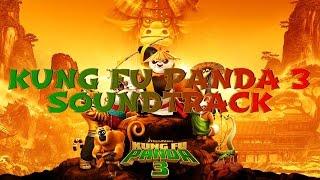 Download Video Kung Fu Panda 3 Soundtrack MP3 3GP MP4