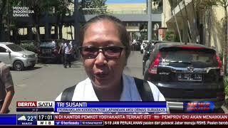 Kasus Papua, Perwakilan Ormas di Surabaya Minta Maaf