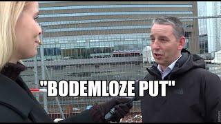 Haagse bakfietsbunker reteduur maar ein-de-lijk open